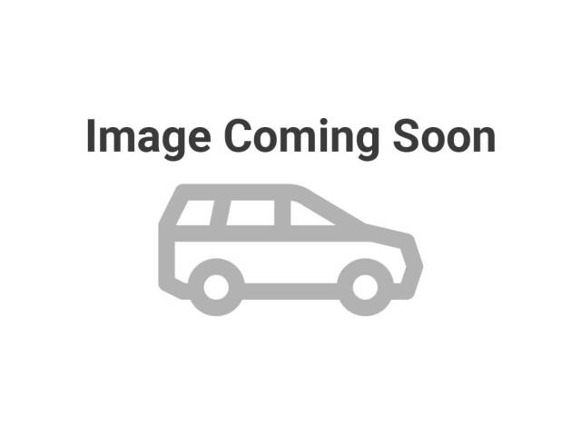 Audi Q5 SQ5 TDI 5dr Tiptronic [Comfort+Sound] Diesel Estate