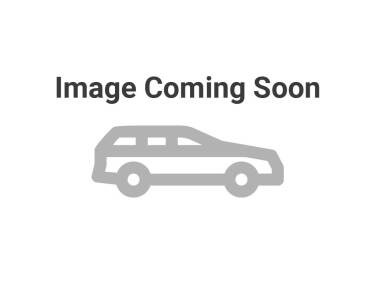 Audi A4 2.0 TDI 177 Quattro Black Edition 5dr Diesel Estate