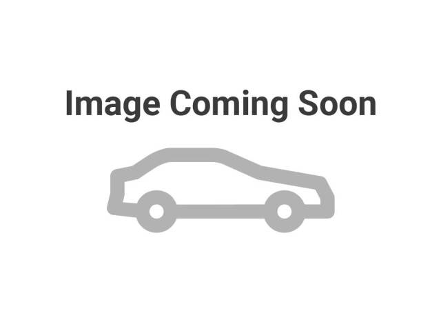 Audi A4 35 TFSI Black Edition 4dr [Comfort+Sound] Petrol Saloon