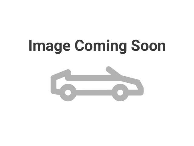 Audi A3 S3 Tfsi Quattro 2Dr S Tronic [tech Pack] Petrol Cabriolet