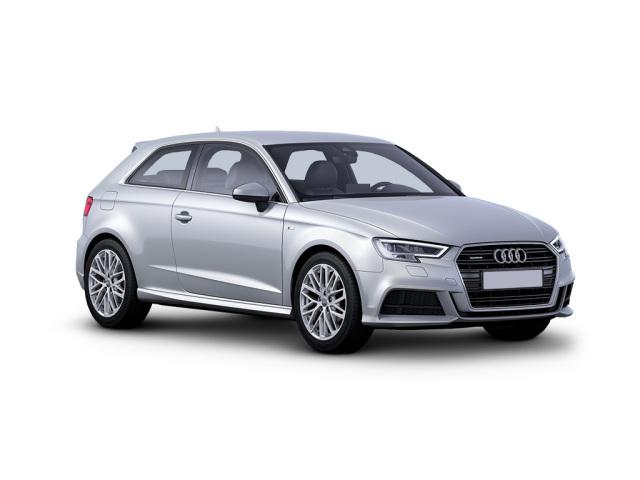 Audi s1 quattro lease 10