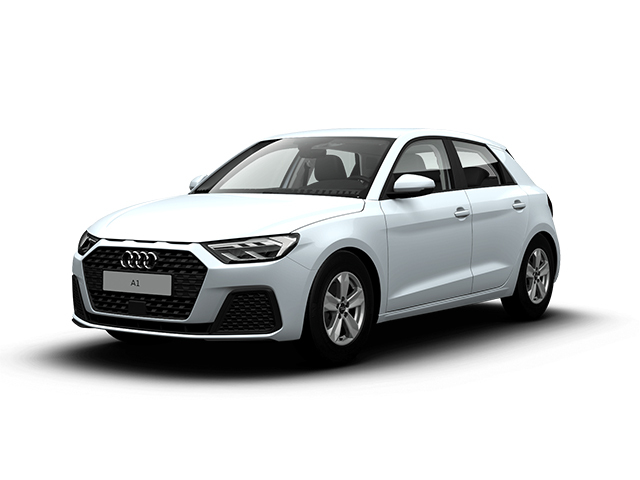 New Audi A1 For Sale Best New Audi A1 Deals Hereford Audi