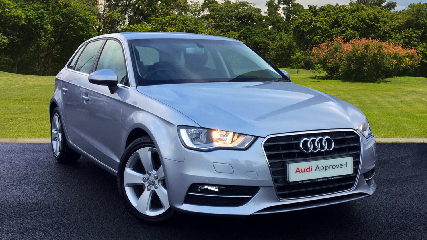 New Inventory  New Audi Q3 Q5 amp Q7 Special Offers Wilsonvill