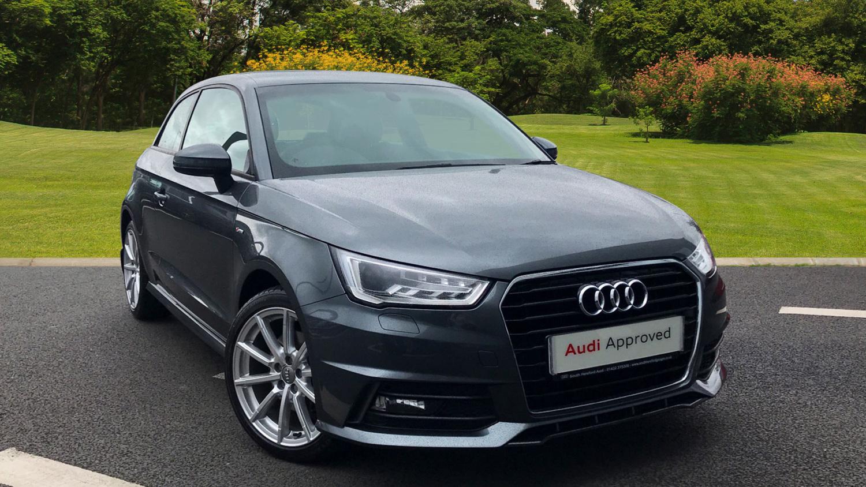 Image Result For Audi A Sportback Demonstrators For Sale