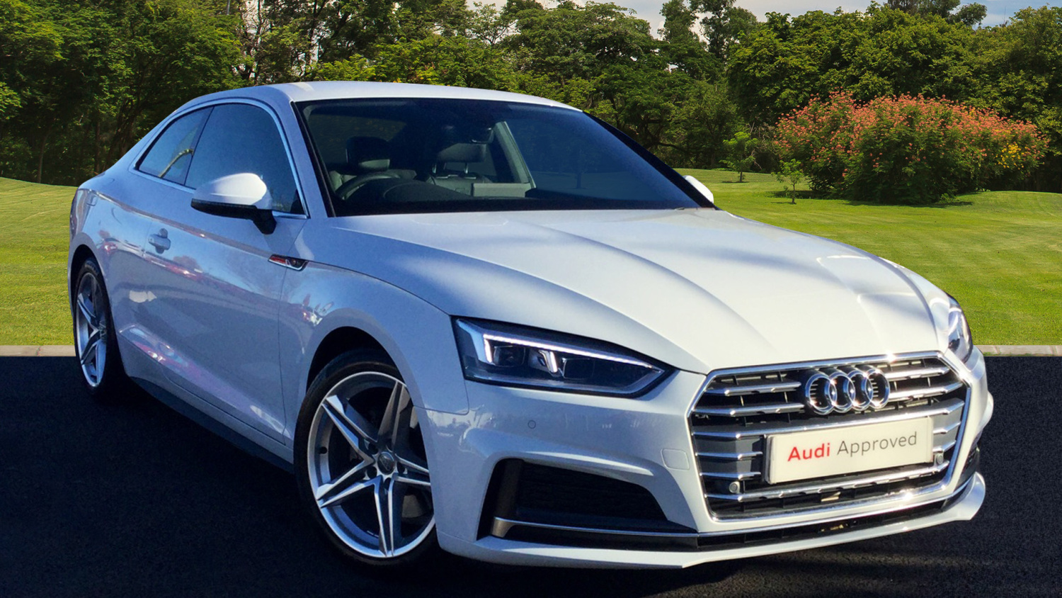Used audi rs4 saloon for sale 14