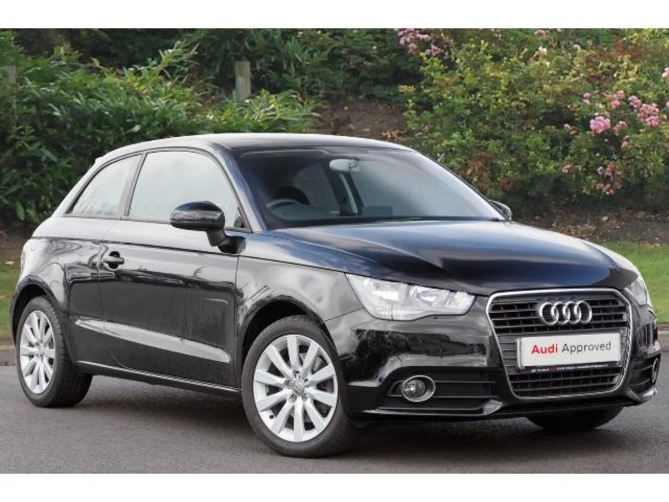 used audi a1 1 4 tfsi sport 3dr petrol hatchback for sale hereford audi. Black Bedroom Furniture Sets. Home Design Ideas
